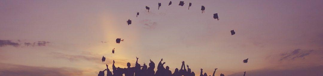 Zwiększanie efektywności szkoleń: edukacja… i co dalej? A co wcześniej?