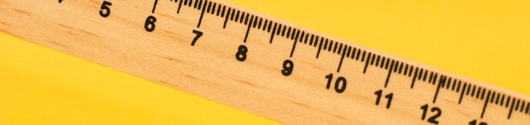 Czy system kompetencyjny przeszkadza w zwiększaniu efektów szkoleń?